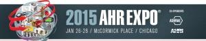 HVACR_2015_AHREXPO