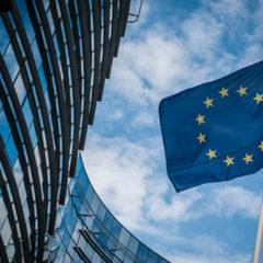 L'Europe importe 40% moins de HFC
