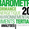 PERSPECTIVES DE LA PERFORMANCE ENERGETIQUE DANS L'IMMOBILIER