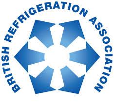 Le BRA britannique révise ses conseils de brasage