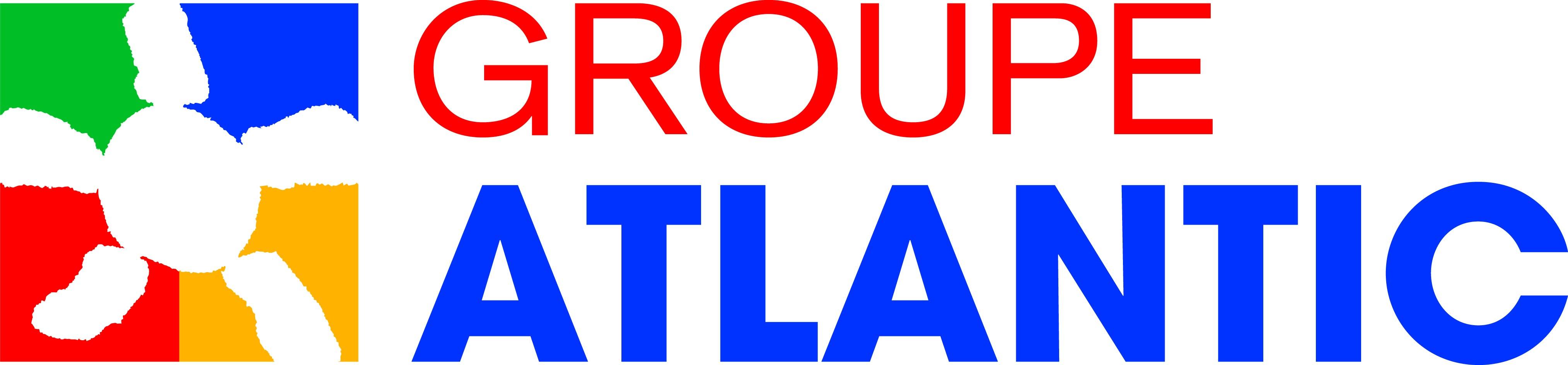 Logo de la Société ATLANTIC