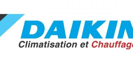 DAIKIN PREVOIT L'IMPLANTATION D'UNE USINE DE 410 MILLIONS DE DOLLARS