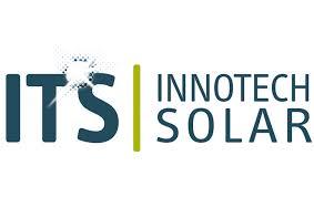 INNOTECH SOLAR acquiert ENERGIEBAU