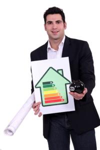 Module Thermique Appartement