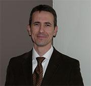 helios_avocats_logo