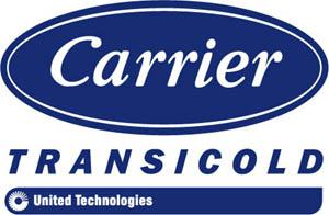 Carrier récompense ses partenaires