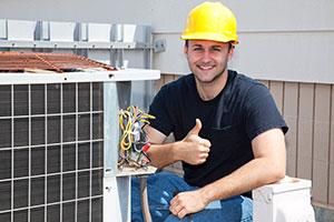 CDI – Ingénieur HVAC / CVC H/F – Ile de France