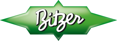 BITZER annonce des changements au sein de sa direction
