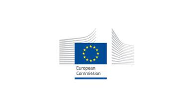 L'Union européenne renforce les lois sur l'énergie