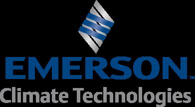 EMERSON CLIMATE TECHNOLOGIES lance un outil qui aide à réduire les émissions de CO2 dans les supermarchés