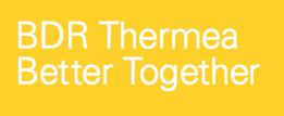 BDR THERMEA présente son premier rapport CSR