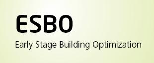 ESBO – le nouveau logiciel système de Swegon
