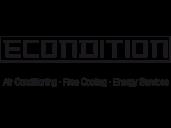 Swegon renforce l'activité de refroidissement des datacenters en acquérant Econdition GmbH