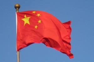 Alfa Laval sur un réseau de chaleur en Chine