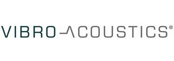 Swegon acquiert Vibro-Acoustics