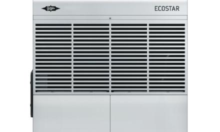 BITZER, prêt pour le lancement des unités de condensation écodesign