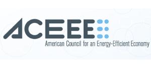 Consensus américain sur les normes de conservation de l'énergie