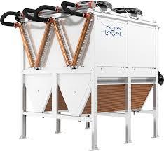 Abatigo : la prochaine génération de refroidissement efficace ?