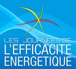 Climalife lance la 1ère journée efficacité énergétique à Lyon