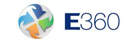 Débat sur la régulation de l'EPA au Forum E360