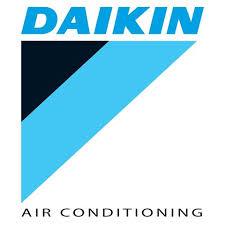 Daikin s'associe à Business Edge pour proposer des formations