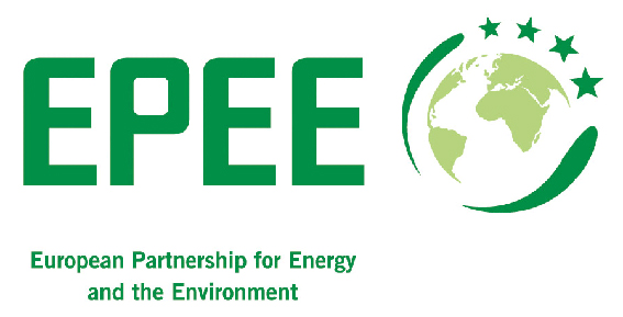 EPEE sponsorise le débat sur l'énergie