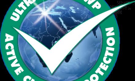 Carrier progresse dans les frigorigènes respectueux de l'environnement