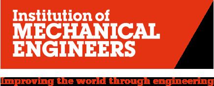 Londres accueille la conférence International Compressors