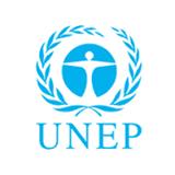 Un wébinaire de l'UNEP sur les bénéfices des frigorigènes naturels