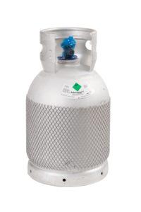 Climalife fluides frigorigènes
