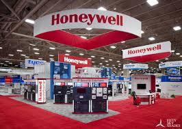 Honeywell récompensé pour son innovation