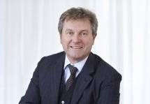 Nouveau PDG chez Alfa Laval