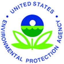 L'EPA encourage l'industrie à remplacer les HFC