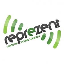 Daikin climatise Reprezent 107.3 FM à Londres