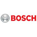 Bosch_logo-150px
