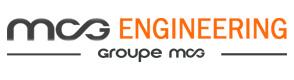CDI – Ingénieur d'études HVAC H/F