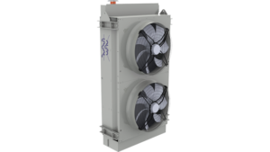 Alfa laval échangeur de chaleur à air