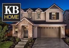 KB Home choisit le thermostat Carrier Côr
