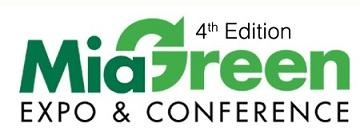 MIAGREEN Expo & Conférence du 11 au 12 février 2015