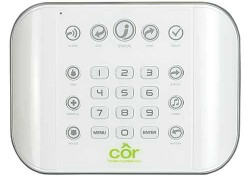 carrier-cor-wifi-home-system