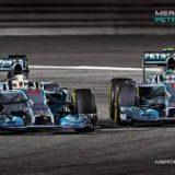 EBM-PAPST refroidit la F1