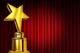 Emerson remporte un prix pour ses compresseurs COPELAND