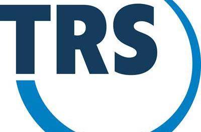 Carrier acquiert le néerlandais TRS