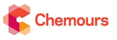 Augmentation des prix des frigorigènes Chemours