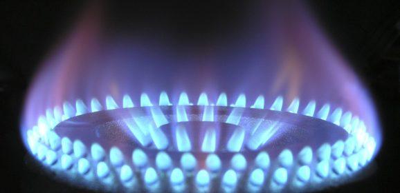 Modification des normes sur les matériels à gaz d'intérieur