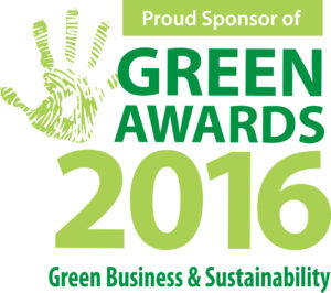 Crowley Carbon Green Awards