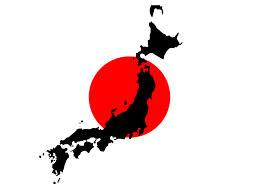 Le Japon se veut leader du marché HVAC&R
