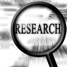 Emerson annonce des programmes de recherche