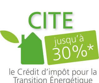 Le Crédit d'impôt Transition Énergétique reconduit en 2017