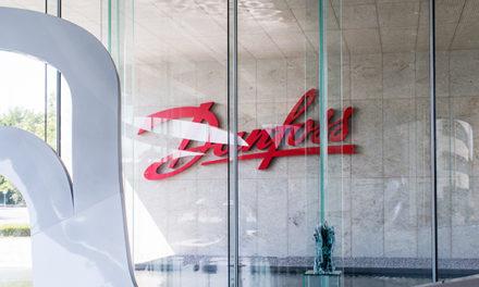 Danfoss livre ses résultats 2015